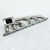 Collecteur turbo moteur M50 M52 M54 S50