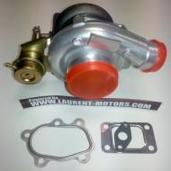 Turbo adaptable GT2860 à wastegate interne