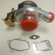 Turbo adaptable GT2860 à wastegate interne