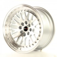 Jantes Japan Racing Série JR-10 / 15x9""