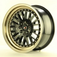 Jantes Japan Racing Série JR-10 / 16x8""