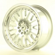 Jantes Japan Racing Série JR-10 / 17x8""