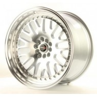 Jantes Japan Racing Série JR-10 /18x8,5""