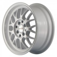 Jantes Japan Racing Série JR-4 / 15x6,5