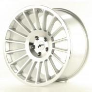 Jantes Japan Racing Série JR-16 / 19x8,5""