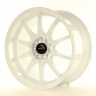 Jantes Japan Racing Série JR-5 / 17x8,5