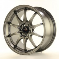 Jantes Japan Racing Série JR-5 / 17x9,5