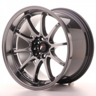 Jantes Japan Racing Série JR-5 / 18x10,5""