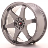 Jantes Japan Racing Série JR-3 / 17x9""