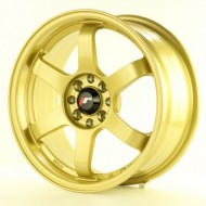 Jantes Japan Racing Série JR-3 / 18x8""