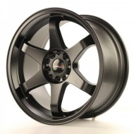 Jantes Japan Racing Série JR-3 / 19x9,5""