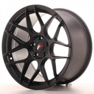 Jantes Japan Racing Série JR-18 / 17x8""