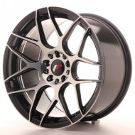 Jantes Japan Racing Série JR-18 / 18x8,5""