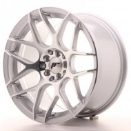 Jantes Japan Racing Série JR-18 / 18x9,5""