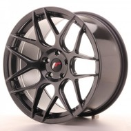 Jantes Japan Racing Série JR-18 / 19x8,5""