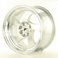 Jantes Japan Racing Série JR-15 / 18x8,5""