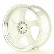 Jantes Japan Racing Série JR-15 / 17x9""