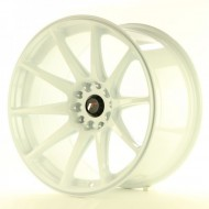 Jantes Japan Racing Série JR-11 / 19x9,5""