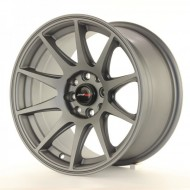 Jantes Japan Racing Série JR-11 / 15x8""