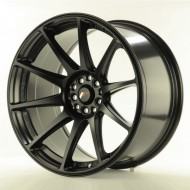 Jantes Japan Racing Série JR-11 / 17x9,75""