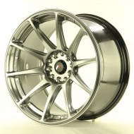Jantes Japan Racing Série JR-11 / 17x8,25""