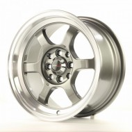 Jantes Japan Racing Série JR-12 / 17x8""