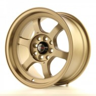 Jantes Japan Racing Série JR-12 / 16x9""