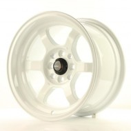 Jantes Japan Racing Série JR-12 / 16x8""