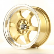 Jantes Japan Racing Série JR-12 / 15x8,5""