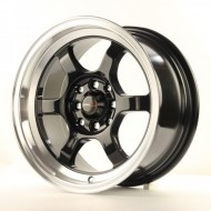 Jantes Japan Racing Série JR-12 / 15x7,5""