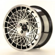 Jantes Japan Racing Série JR-14 / 17x8,5""