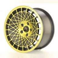 Jantes Japan Racing Série JR-14 / 16x8""