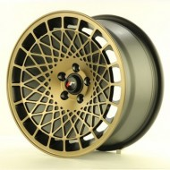 Jantes Japan Racing Série JR-14 / 15x8""