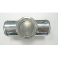 Adapter 63mm TIAL type