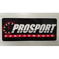 Pack 3 manomètres ProSport EVO Blanc