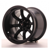 Jantes Japan Racing Série JR-19/ 15x10.5