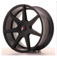 Jantes Japan Racing Série JR-20/20x10