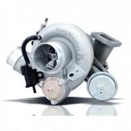 EFR6758 - T2  - Twinscroll- WG - 450cv - BORG WARNER