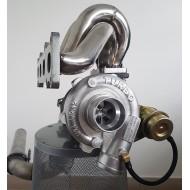 Kit turbo Mazda 1.8L 16S -...