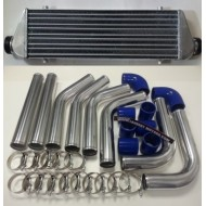 Turbo kit VAG-1.8L & 2.0L 16s-stage1
