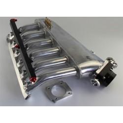 Intake manifold for BMW...