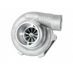 GTX2863R GARRETT 836040-5003S