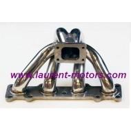 Turbo manifold 1.8L 16S