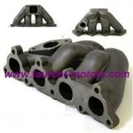 Turbokrümmer D Motor 1.5L,...