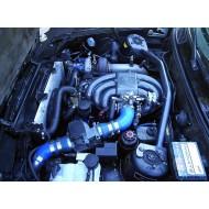 Turbo kit -STAGE 3- BMW M20 - 2 0L to 2 7L 12v