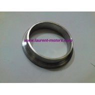"Bague 2.5"" - 63mm V-band"