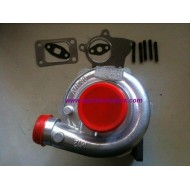 T3T4 T04E turbocharger...