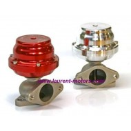 Wastegate extern TIAL 38mm...