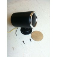 """support simple mano 52mm, 2"""""""