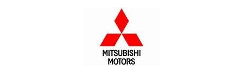 FORGE for MITSUBISHI